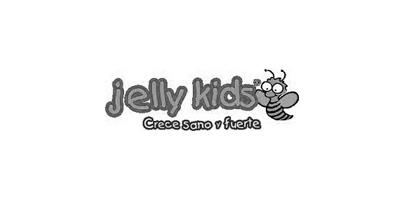 Jelly Kids