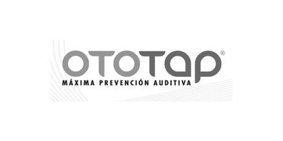 Oto-tap