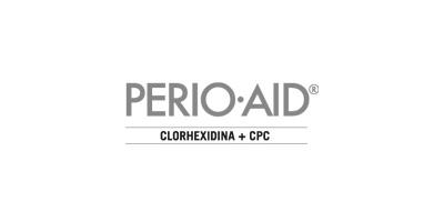 Perio Aid
