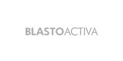 Blastoactiva