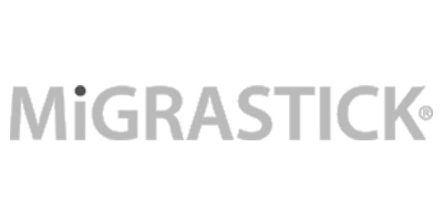 Migrastick