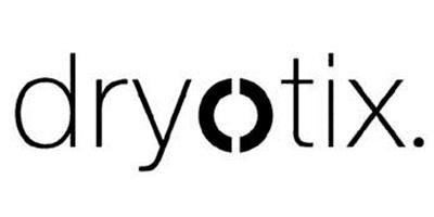 Dryotix