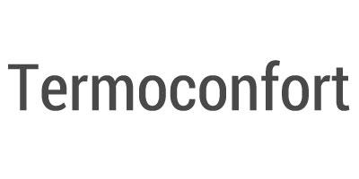 Termoconfort