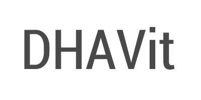 Dhavit