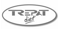 Trepat Diet