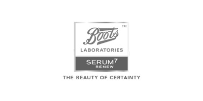 Serum 7