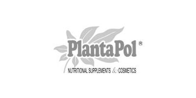 Planta Pol