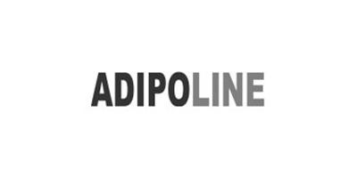 Adipoline