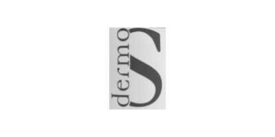 Dermo-s