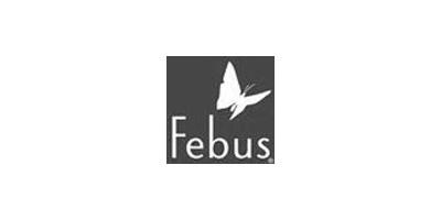 Febus