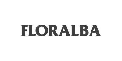 Floralba