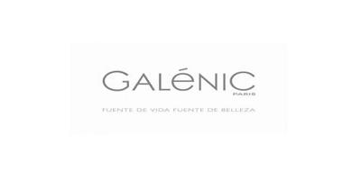 Galenic