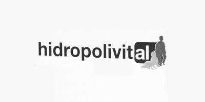 Hidropolivital