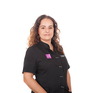 María Dolores Reig Moya