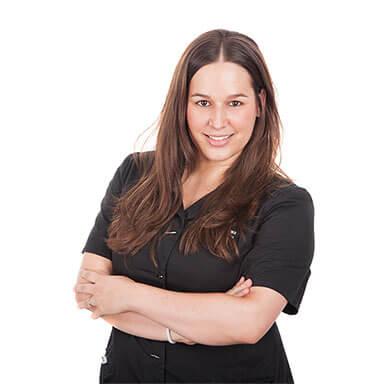 María Pérez Hernández