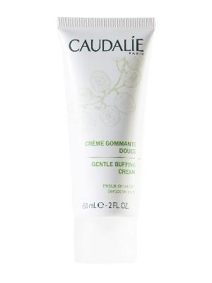 Caudalie crema exfoliante desincrustante 60 ml