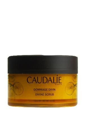 Divine scrub 150g caudalie
