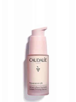 Caudalie resveratrol lift serum reafirmante 30ml