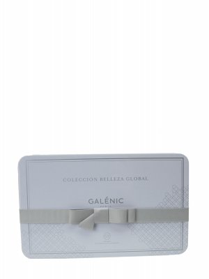 Galenic colección belleza global secret d'excellence anti-edad global 50ml+2 obsequios