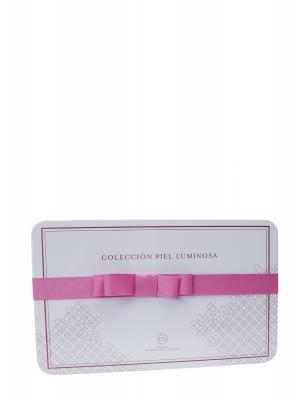 Galenic colección piel luminosa crema diffuseur de beauté 50 ml+ aqua infini 40ml +pureté sublime 15 ml