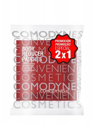 Comodynes pack parches reductores 2x1 28 parches
