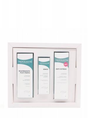 Trofolastin pack embarazada - mami box