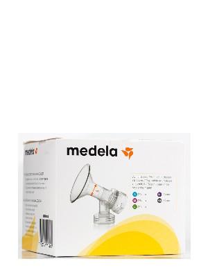 Medela embudo extractor talla l 27 mm