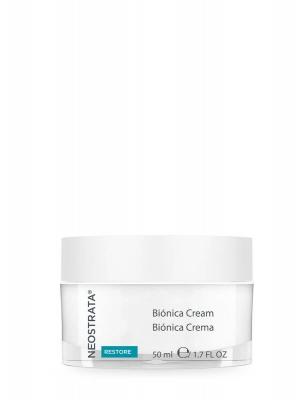 Neostrata restore bionica crema 50 ml