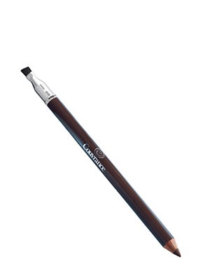 Avène couvrance lápiz corrector de cejas, color claro 1,19gr.