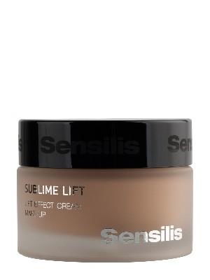 Sensilis maquillaje crema 04 noisette