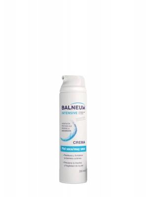 Balneum intensive crema 200 ml