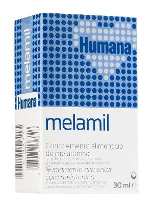 Melamil 30ml