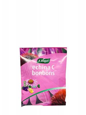 A. vogel echina c bonbons 75 g