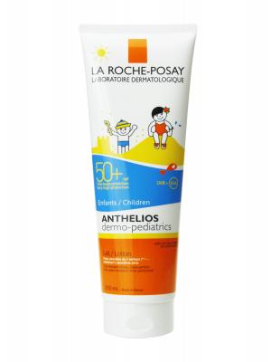 La roche posay anthelios dermo pediatrics leche solar spf 50+ 250ml