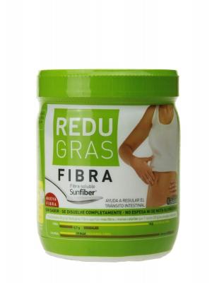 Deiters redugras fibra sabor neutro 100 gr