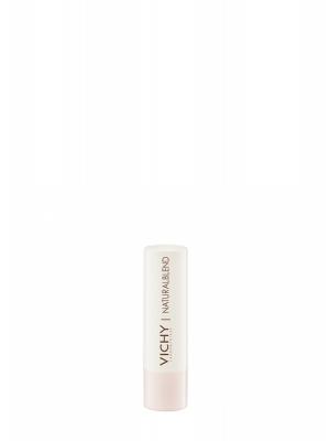 Vichy natural blend hidratante 4.5g