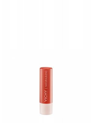 Vichy natural blend coral 4.5g