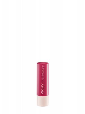 Vichy natural blend pink 4.5g
