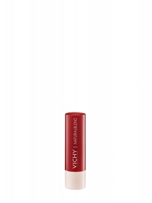Vichy natural blend red 4.5g