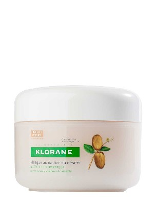Klorane mascarilla datil desierto 150ml