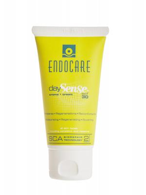 Endocare day sense crema spf 30 50 ml