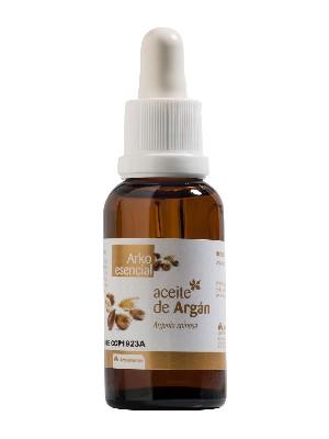 Arkopharma aceite de argan 30 ml