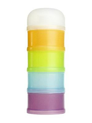 Dosificador de leche en polvo suavinex