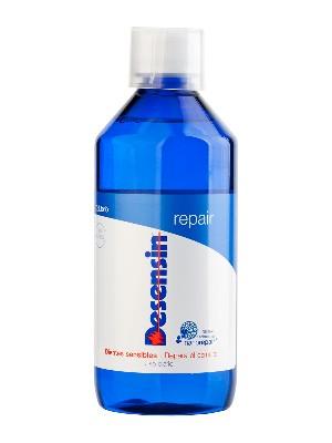 Desensin repair colutorio 500 ml