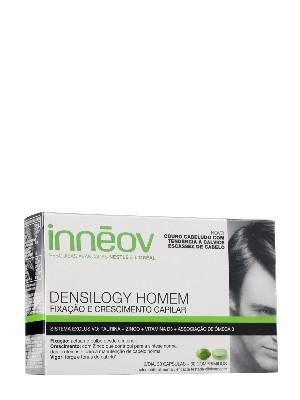 Inneov densiology hombre 1 mes