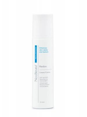 Neostrata resurface redox crema 50 ml
