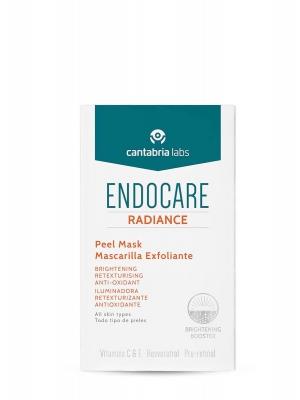 Endocare c peel gel 5 sobres monodosis