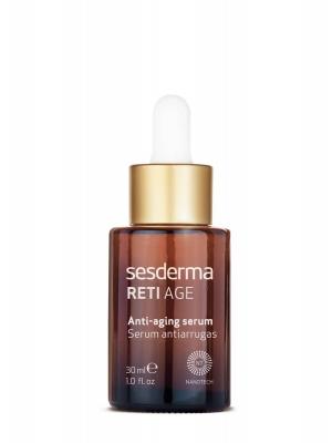 Sesderma reti age serum antienvejecimiento 30 ml