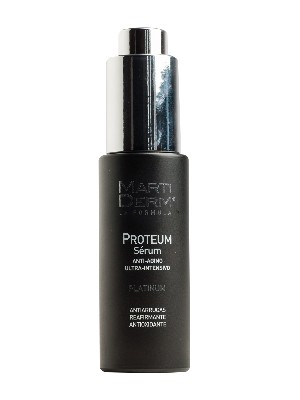 Martiderm® serum proteum 30 ml
