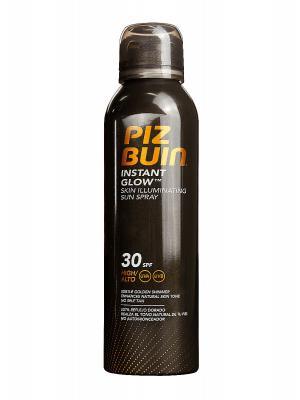 Spray solar instant glow spf 30 150ml de piz buin
